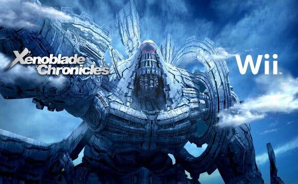 Xenoblade_Chronicles