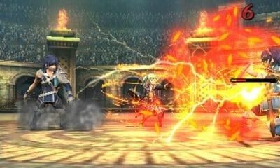 Fire Emblem A09