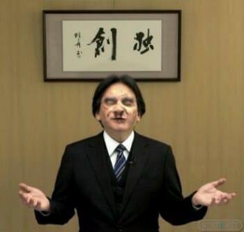 Un buen ejemplo de lo que dice Iwata, puede ser ZombiU