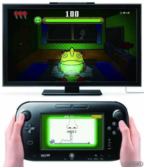 1301-30 Game & Wario Wii U Nuevo 02