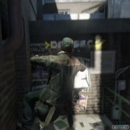 1303-26 Watch Dogs