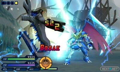 1304-19 Digimon World Re_Digitize Decode 3DS 23