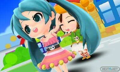 1304-26 Hatsune Miku and Future Stars_ Project Mirai 2 3DS 12