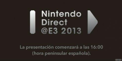 1306-11 Nintendo Direct E3