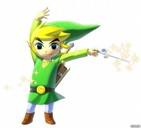 1306-11 Zelda Wind Waker Wii U 01