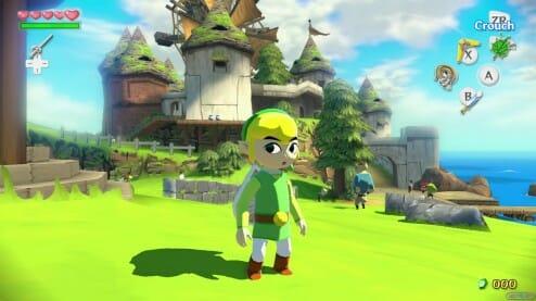 1306-11 Zelda Wind Waker Wii U 07