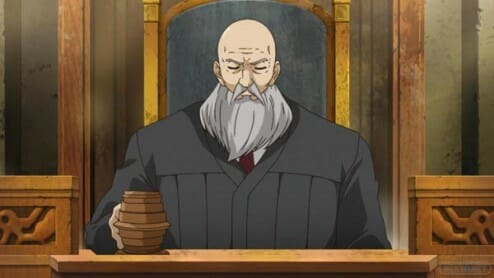 1306-21 Phoenix Wright Ace Attorney 5 14