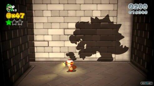1310-04 Super Mario 3D World 04