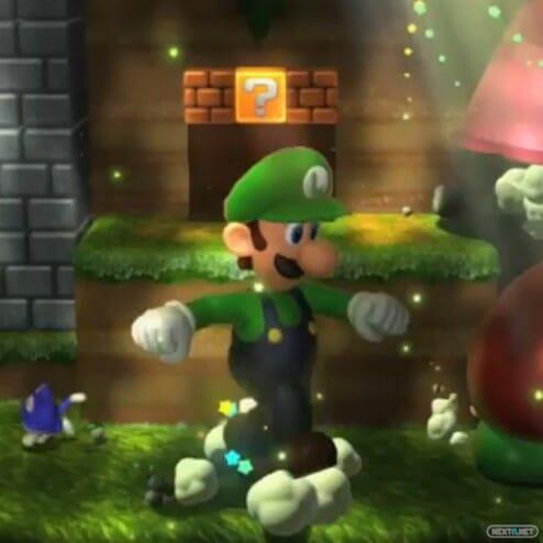 1310-23 Super Mario 3D World 01