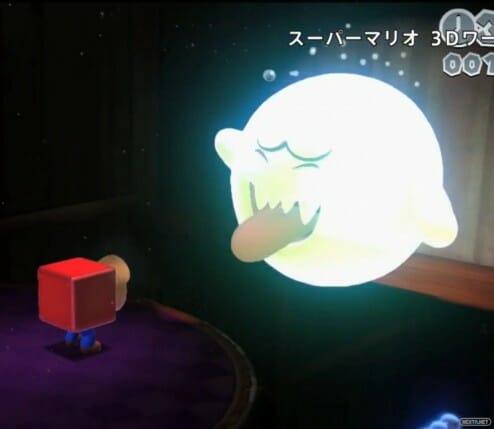 1310-23 Super Mario 3D World 03