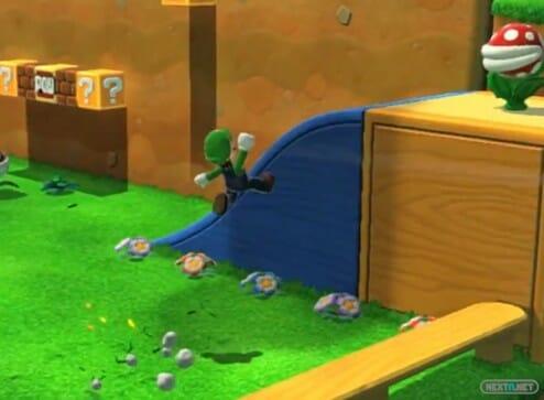 1310-23 Super Mario 3D World 05