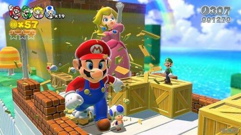 1310-24 Super Mario 3D World 03