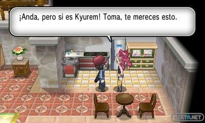 1312-13 Pokémon X - Y Banco Pokémon 03