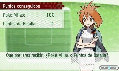 1312-13 Pokémon X - Y Banco Pokémon 05