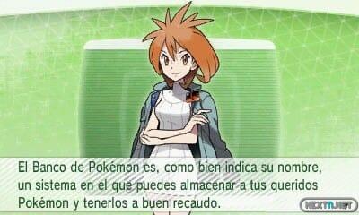 1312-13 Pokémon X - Y Banco Pokémon Nereida 02