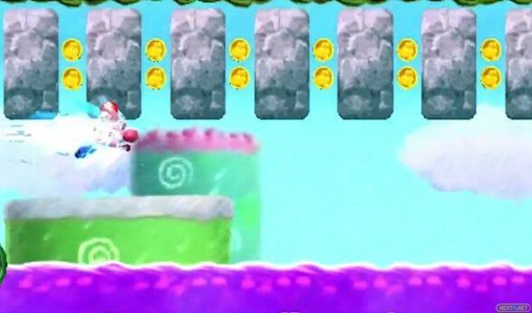 1402-14 Yoshi's New Island Nintendo Direct3