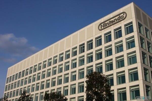 1403-10 Oficinas Nintendo Kyoto 03