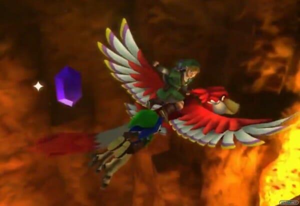1403-26 Sonic Lost World Zelda Zone