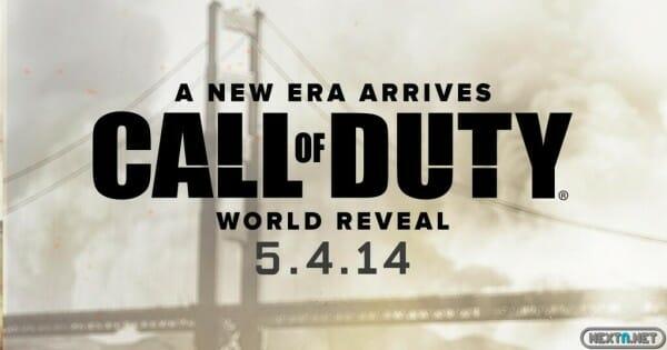 1405-01 Call of Duty New Era Imagen Teaser 1