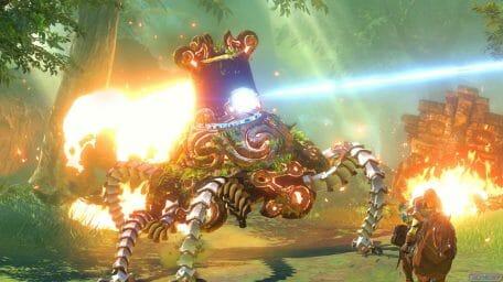 1406-10 E314 Zelda Wii U Galería 3