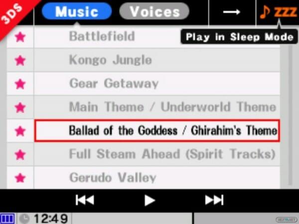 1408-22 Smash Bros. música 02