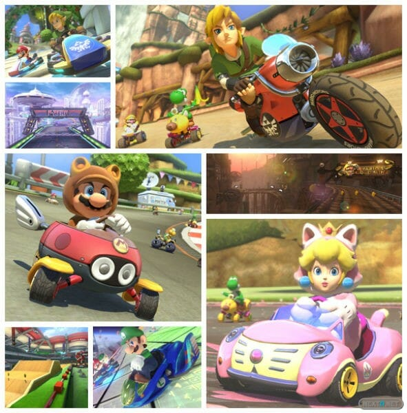 1408-27 Mario Kart 8 crossover DLC 06