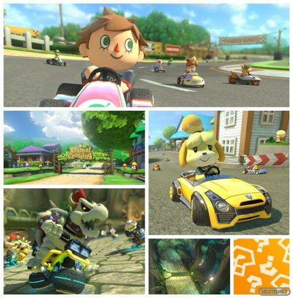 1408-27 Mario Kart 8 crossover DLC 07
