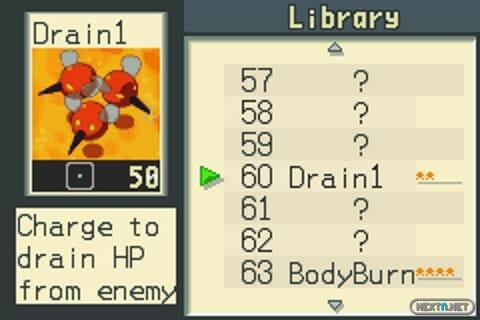 1409-08 Megaman Battle network Wii U 004