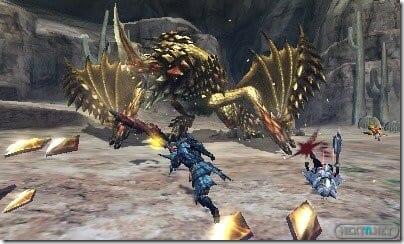 1410-02 Monster Hunter Selregios 02