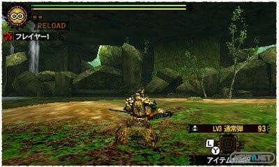 1410-02 Monster Hunter Selregios 03