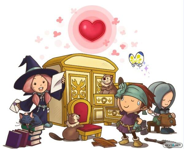 1410-18 Fantasy Life 05