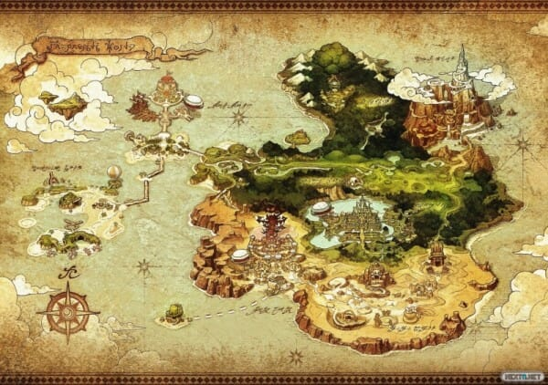 1410-18 Fantasy Life 07