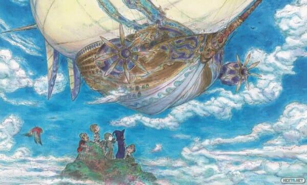1410-18 Fantasy Life 08