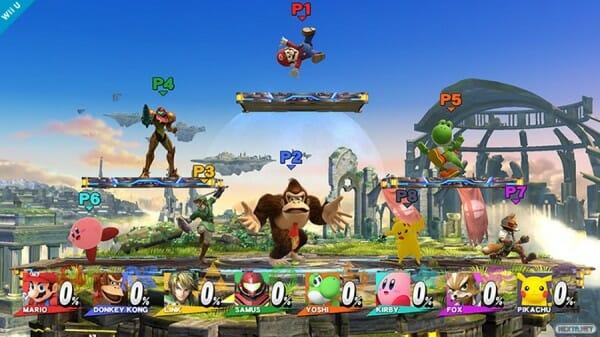 1410-24 Smash Bros 01