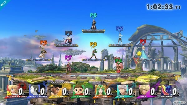 1410-24 Smash Bros 02