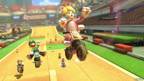 1410-28 Mario Kart 8 DLC 01