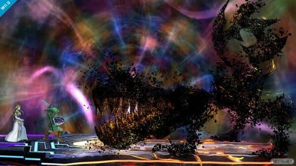 1411-10 Smash Bros 01
