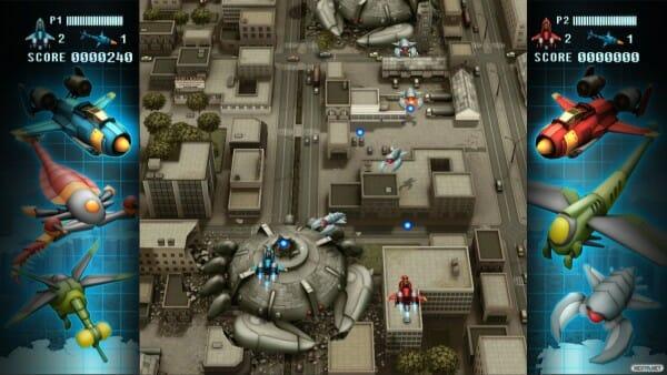 1504-24 FullBlast Wii U 5