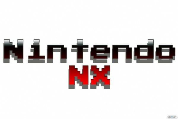 1505-15 Nintendo NX