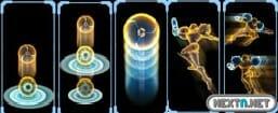 1506-04 Metroid prime beta 01