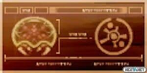 1506-04 Metroid prime beta 03