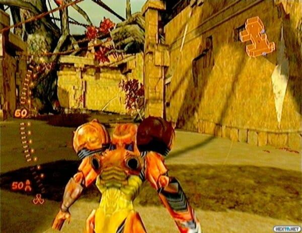 1506-04 Metroid prime beta 06