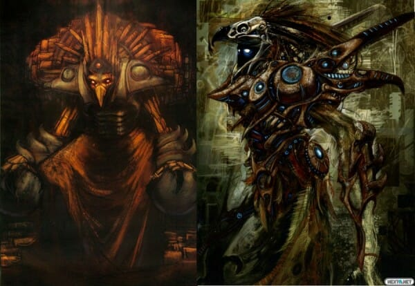 1506-04-Metroid-prime-beta-07