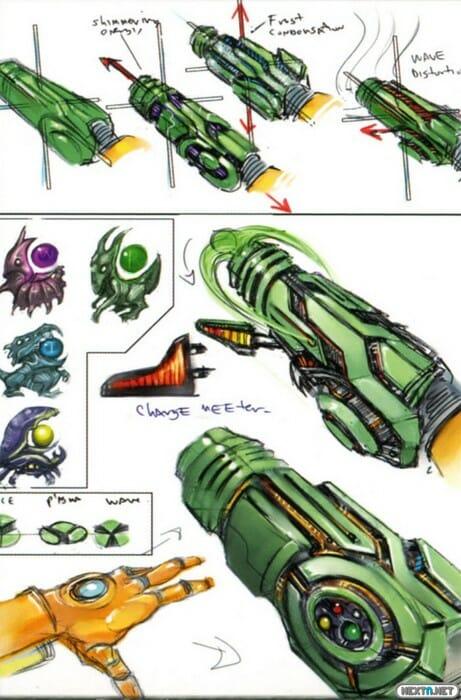 1506-04 Metroid prime beta 08