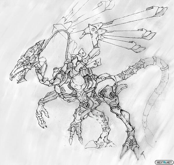 1506-04 Metroid prime beta 14