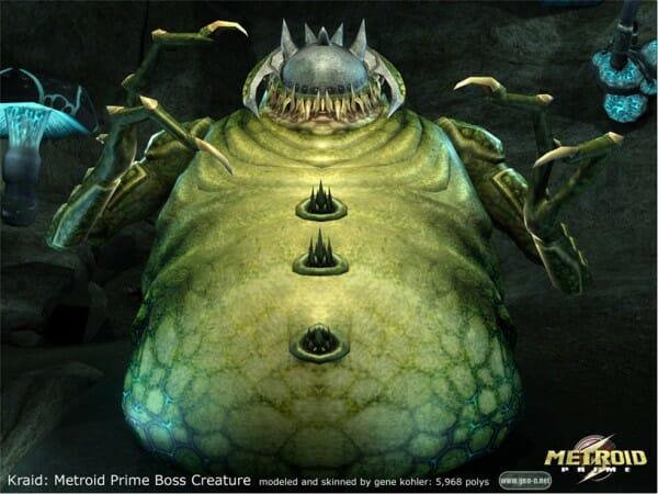 1506-04 Metroid prime beta 17