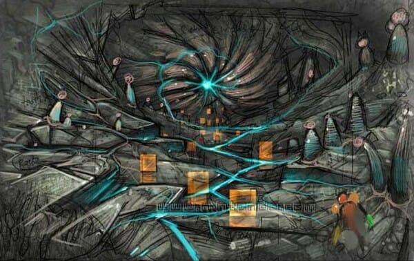 1506-04 Metroid prime beta 18