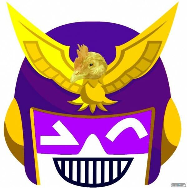 1506-10 Captain Diferido