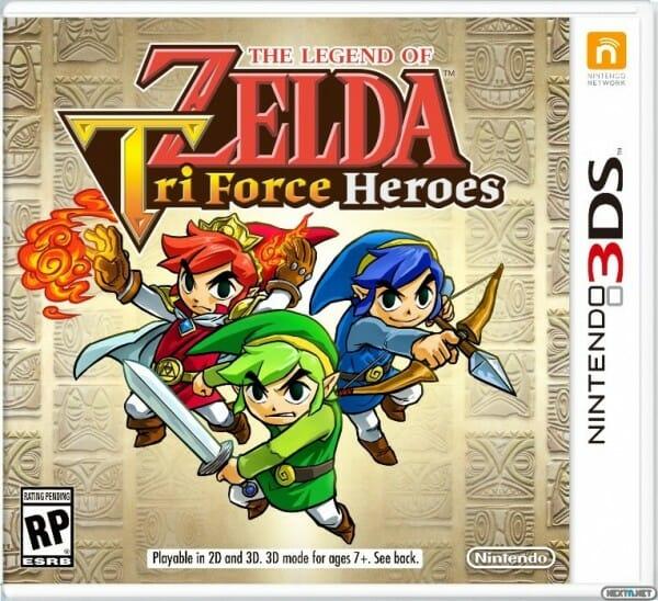 1506-16 Zelda Triforce Heroes 08
