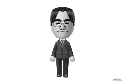 1507-13 Satoru Iwata Mii